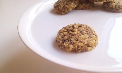 Quinoa-Cookies4