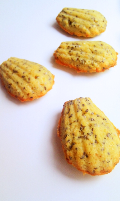 Zitronen-Chia-Madeleines8