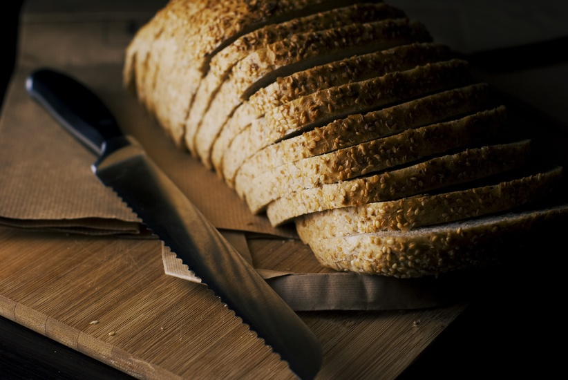 bread-wood-knife-paper-large