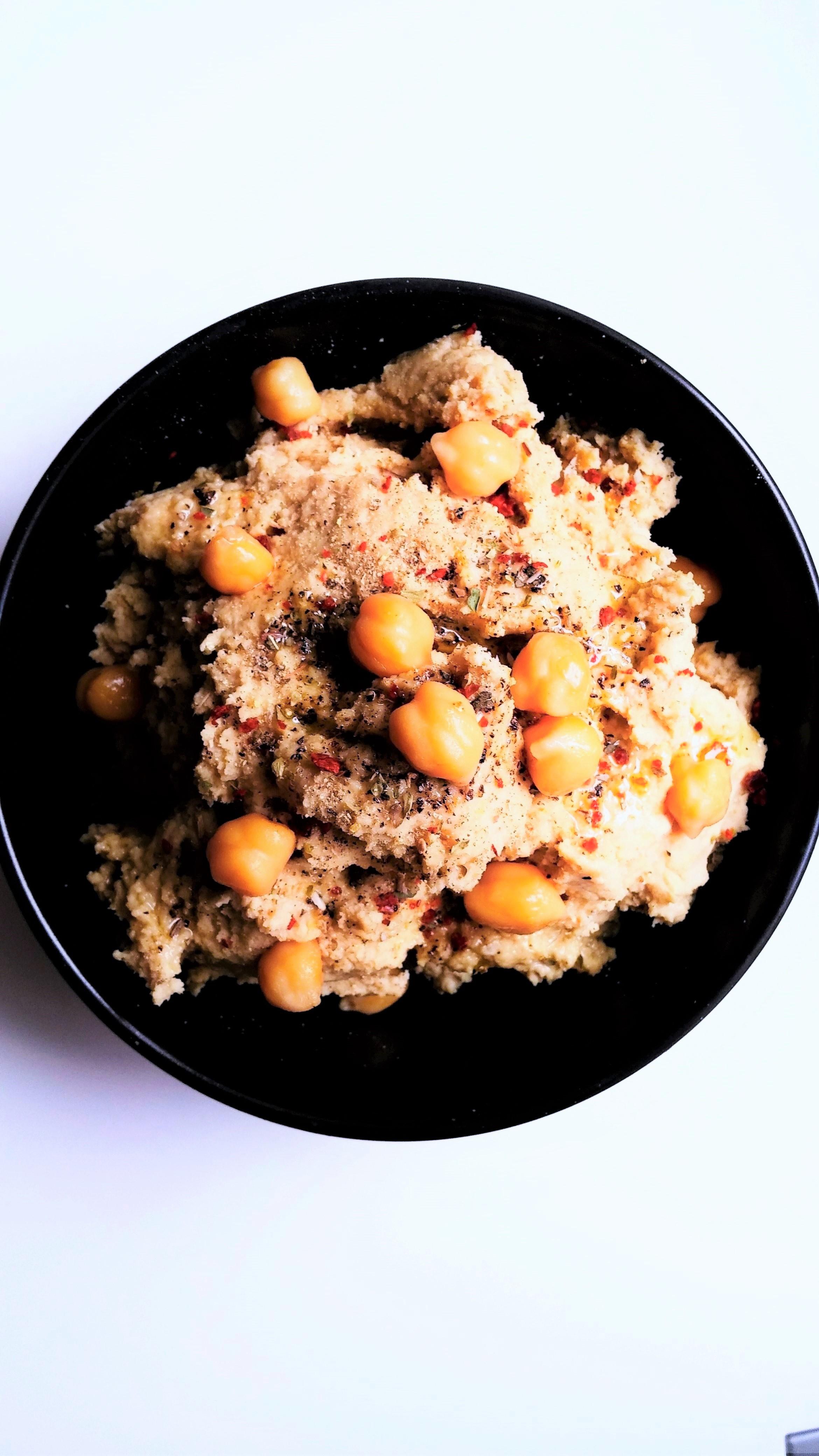 Hummus4